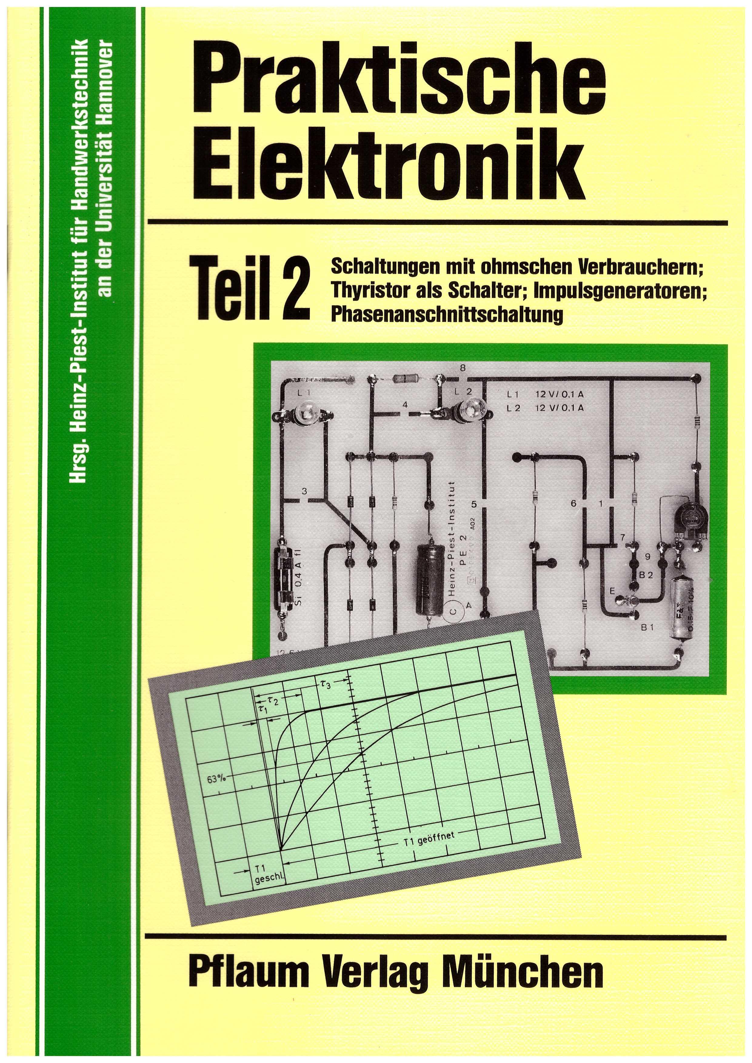 Gemütlich Lichtempfindlicher Transistor Ideen - Der Schaltplan ...